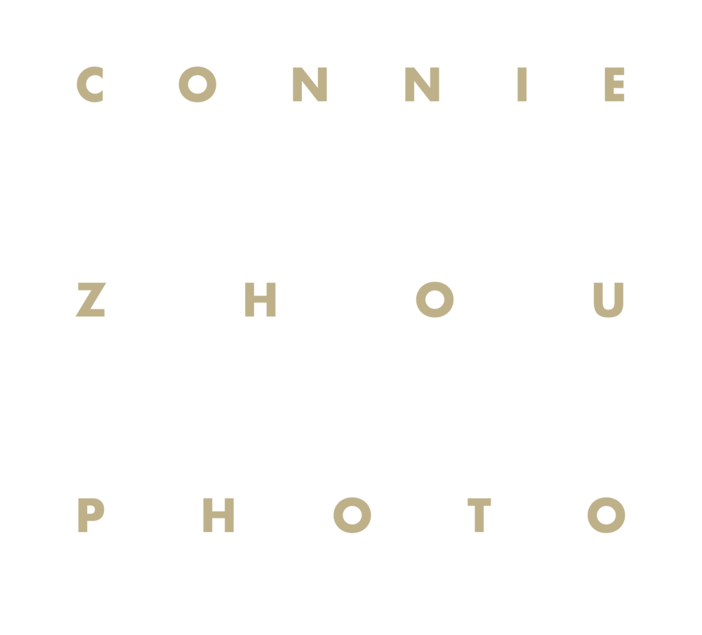 CZPHOTO.png