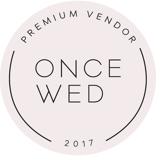 oncewed-badge-premium-vendor-2017.jpg