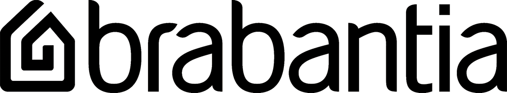 brabantia-logo-warm-red2.png