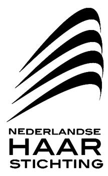 logo Nederlandse Haarstichting-1.jpg