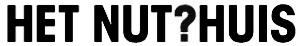 Logo_Nutshuis_ZW.jpg