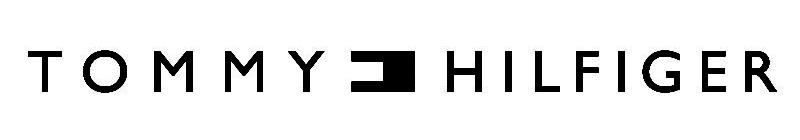 Tommy_Hilfiger_logo copy.jpg