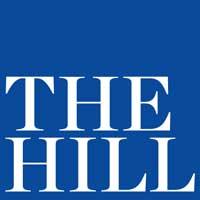 thehill_logo_200.jpg