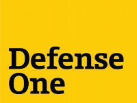 defense one.png