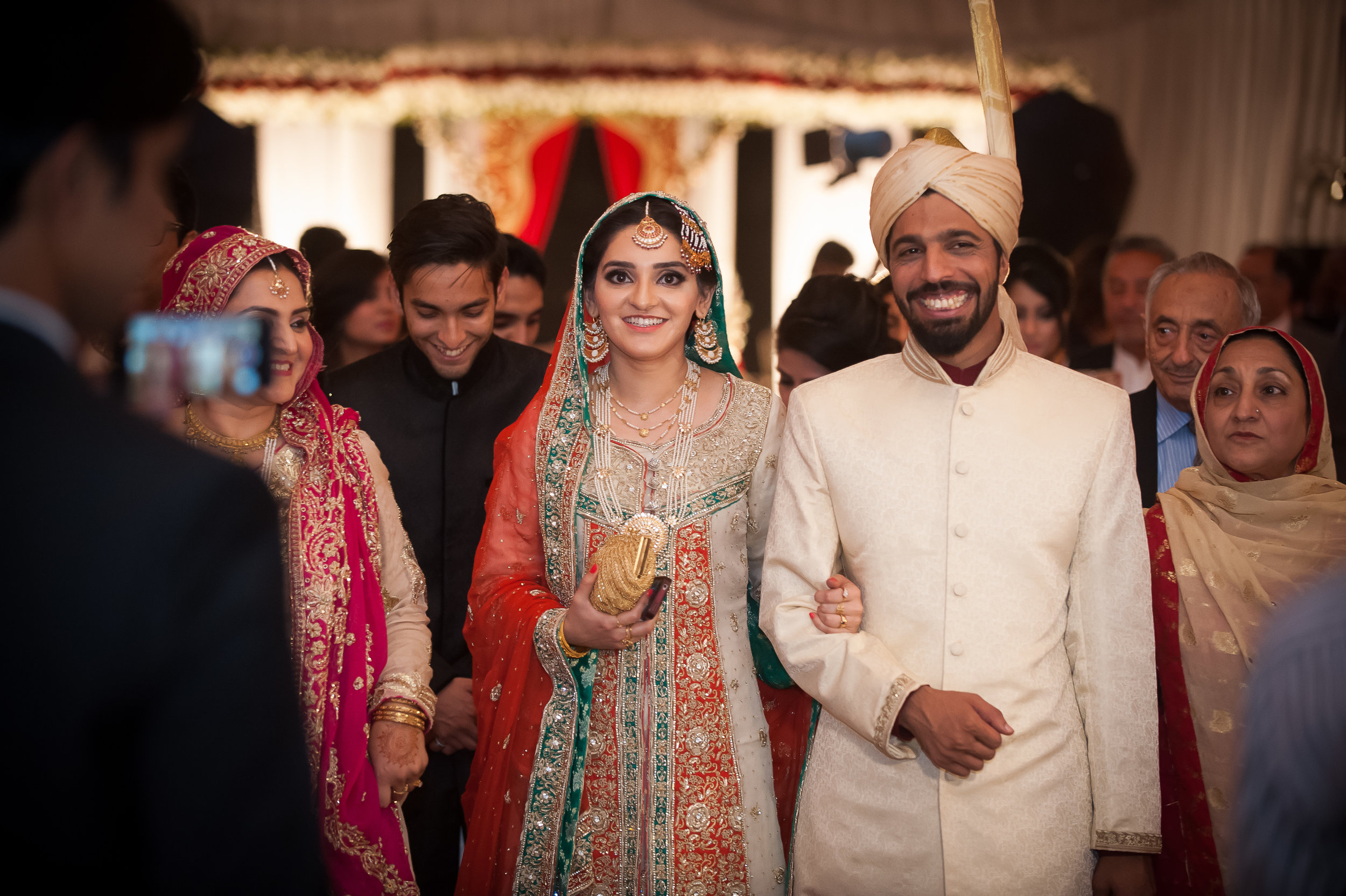 Nikah Nama: All You MUST Know About the Most Important Contract of