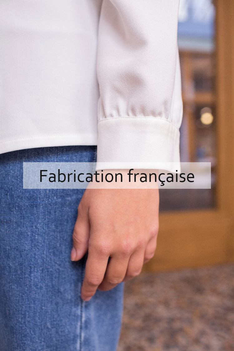 fabrication française.png