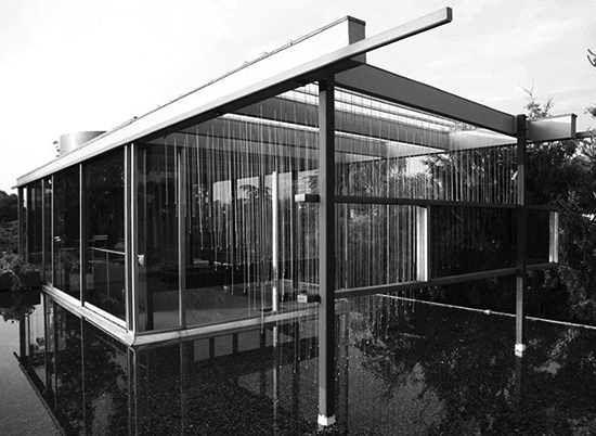 Bryony Roberts_Inverting Neutra-1_2013_BW.jpg