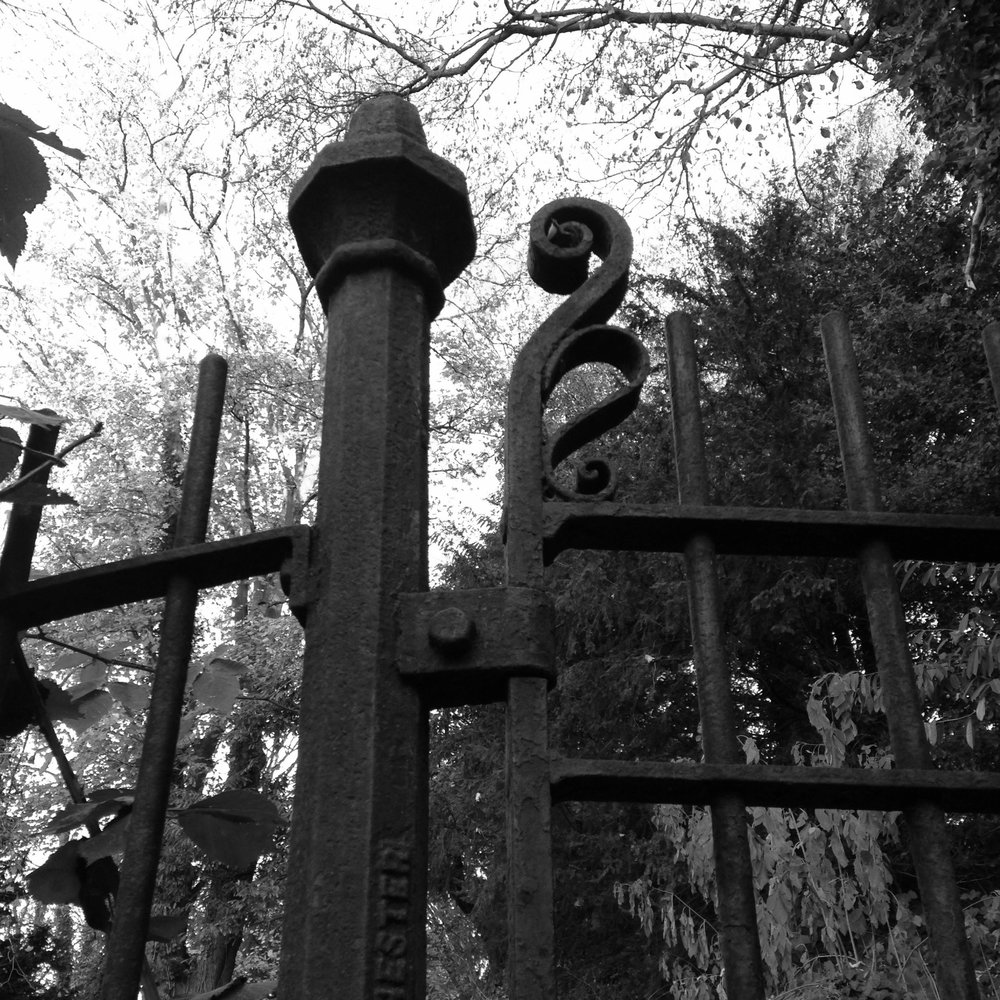 Winchester Gate.jpg