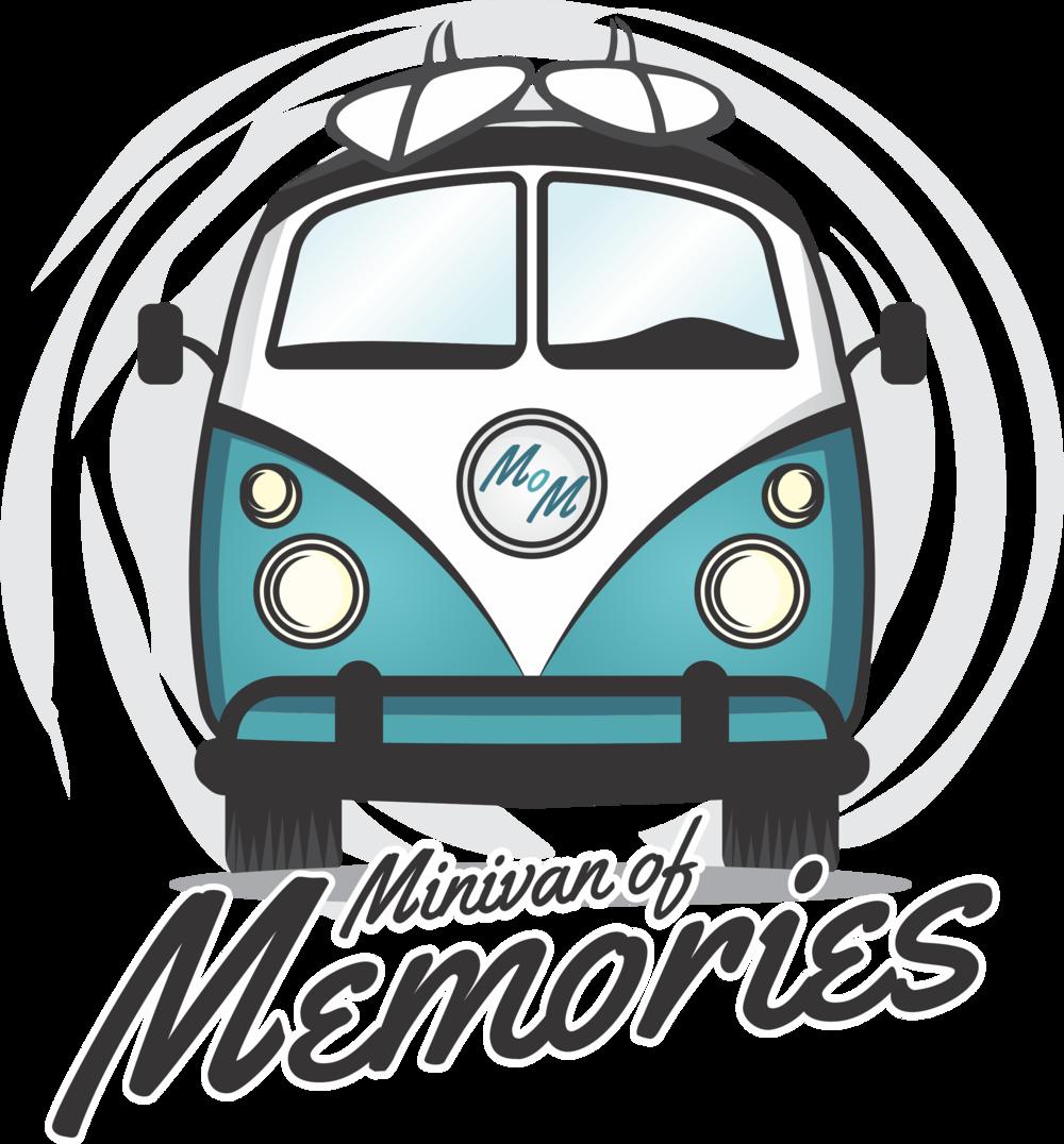 Minivan of Memories 2017