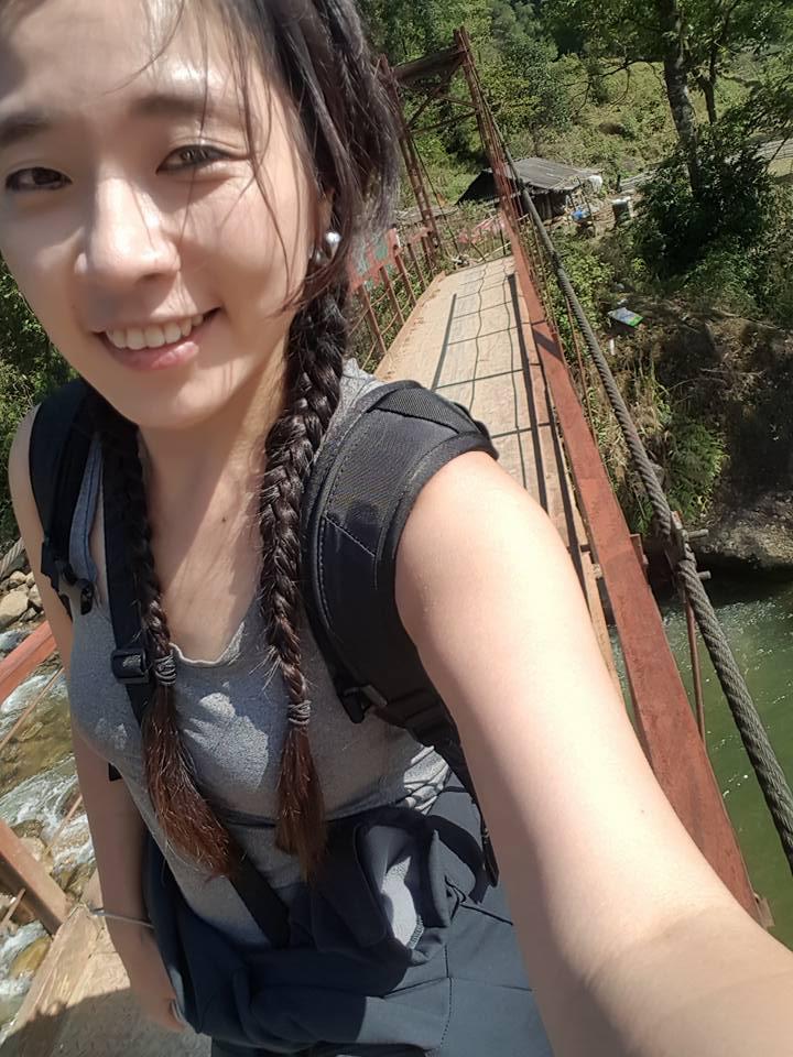 sapa_trekking.jpg