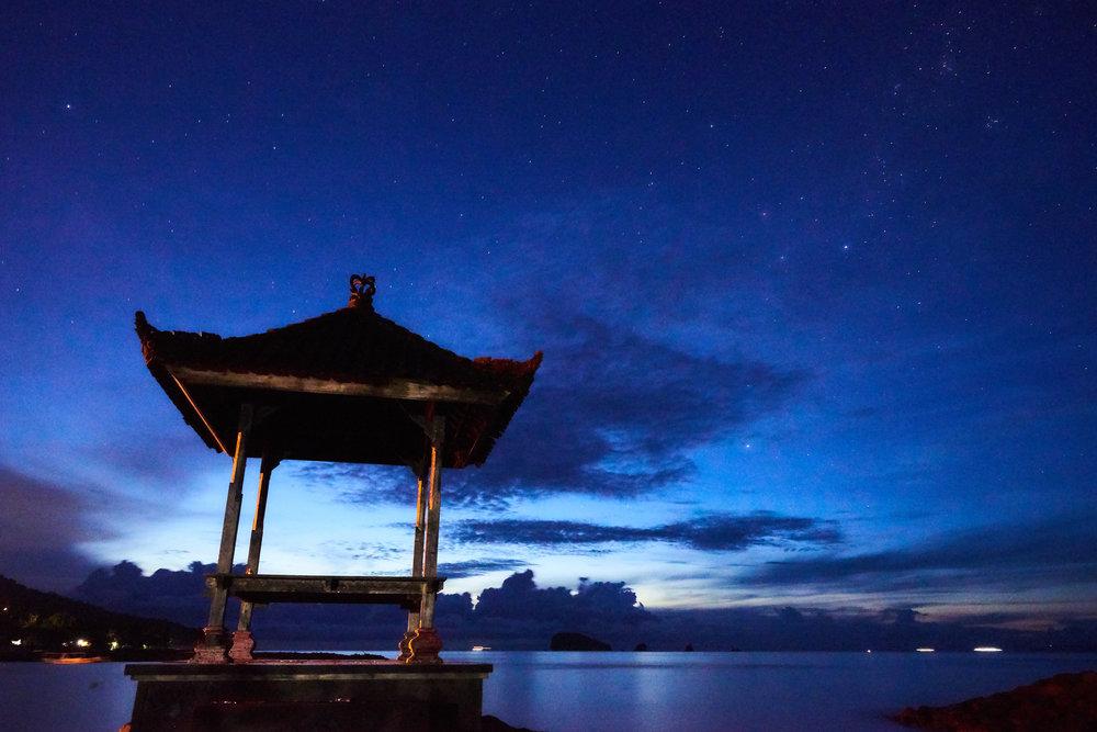16-12-04-Bali-ILCE-7M2-0008.jpg