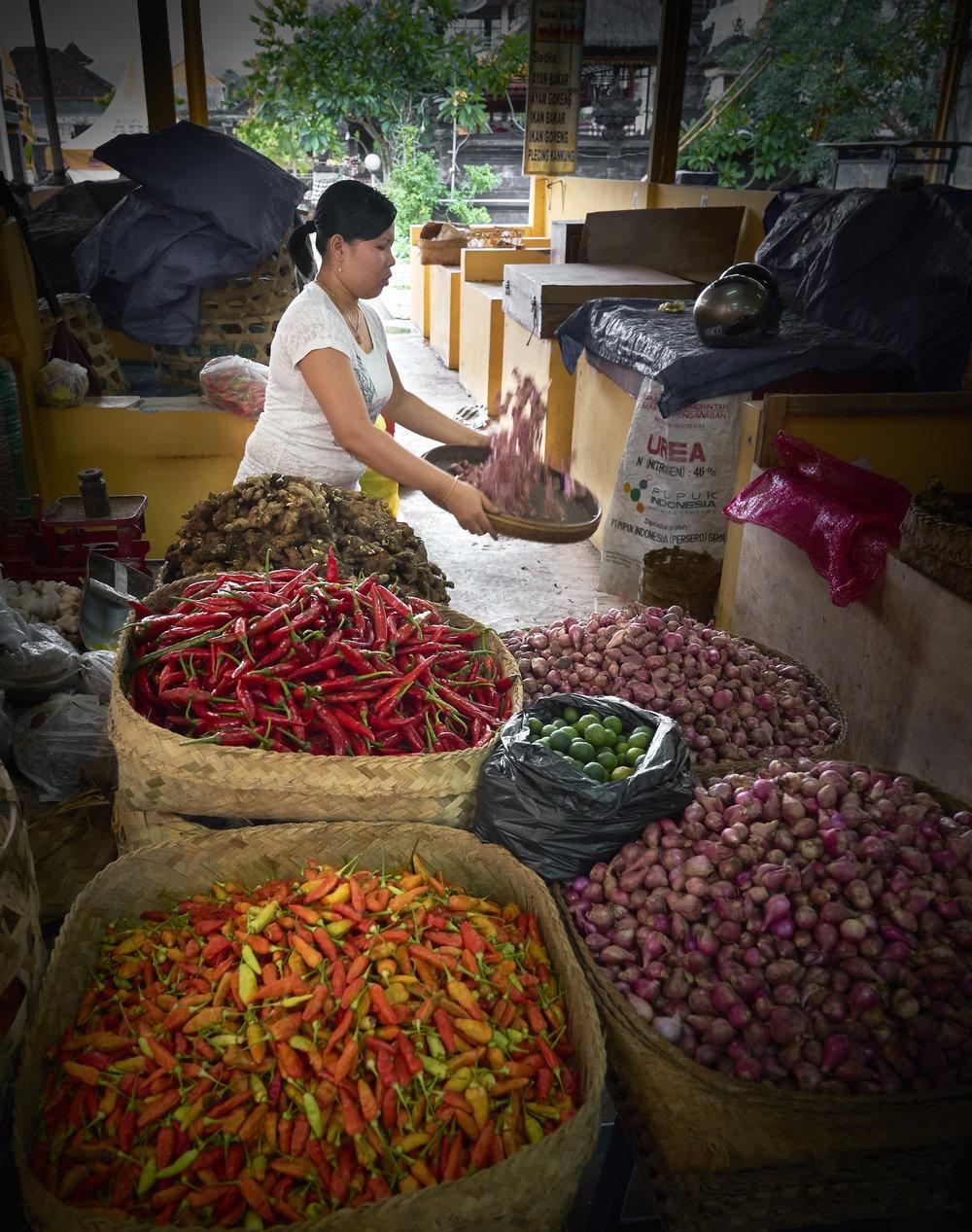 16-12-06-Bali-ILCE-7M2-0004.jpg