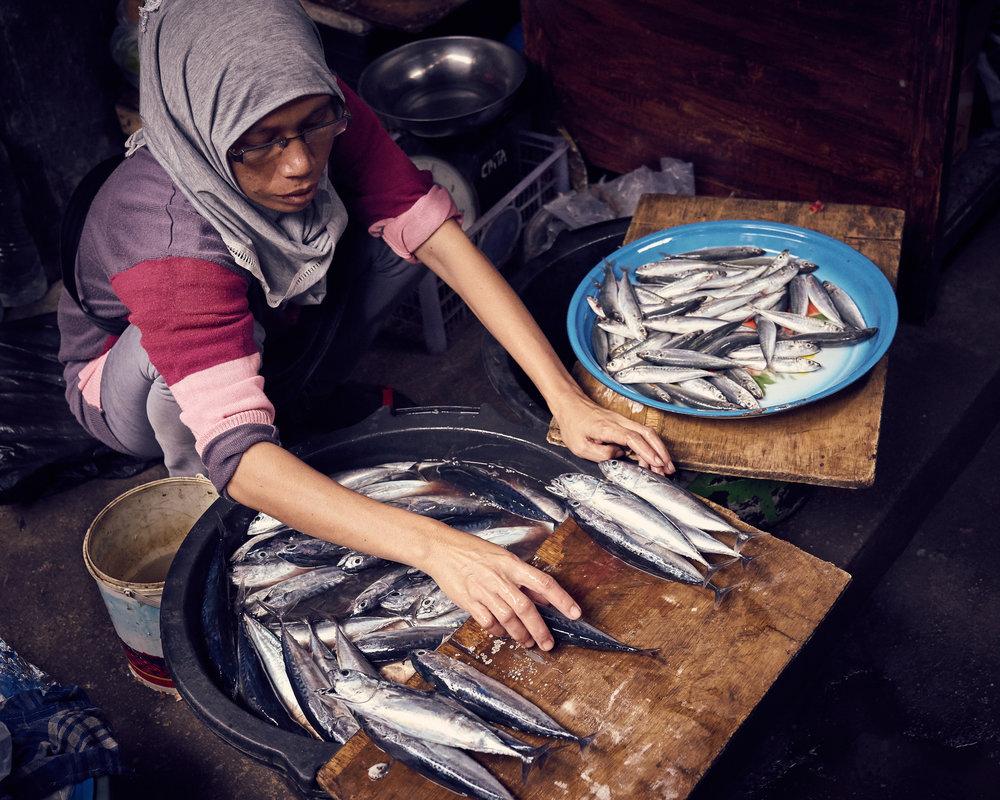 16-12-06-Bali-ILCE-7M2-0010.jpg