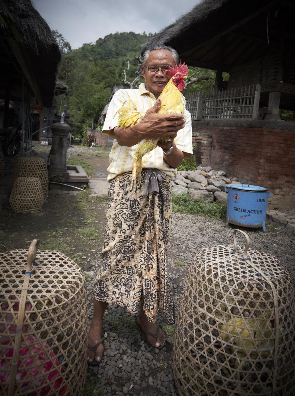 16-12-08-Bali - 0 1.jpg