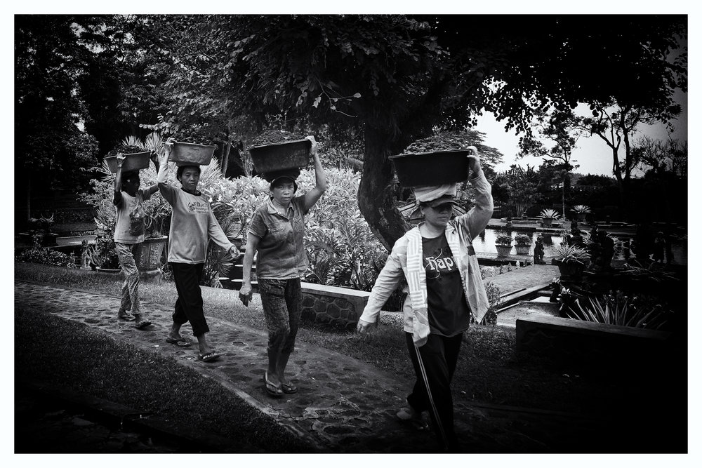 16-12-08-Bali - 0 2.jpg