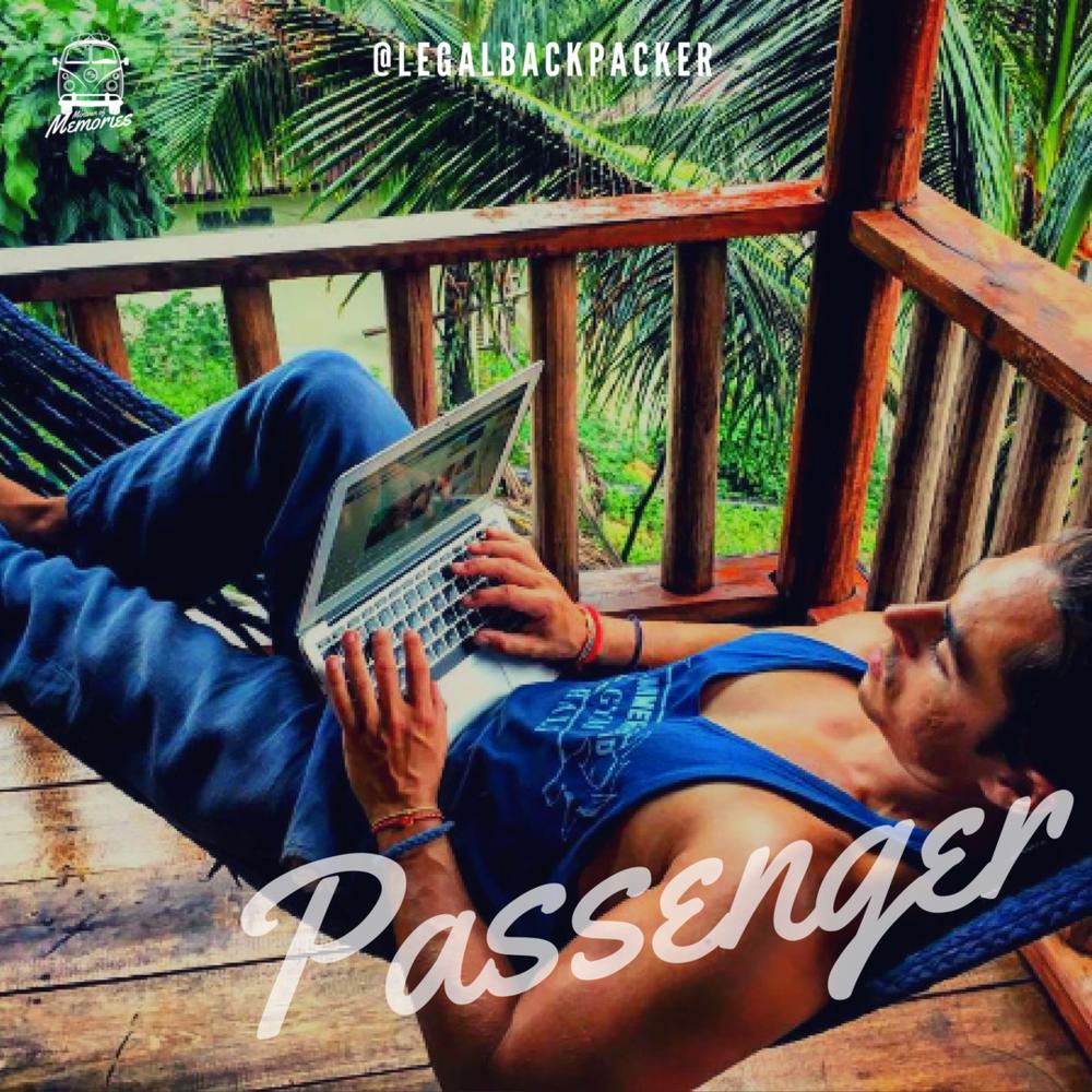 Passengers - @legalbackpacker.png
