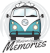 Minivan of Memories' Logo