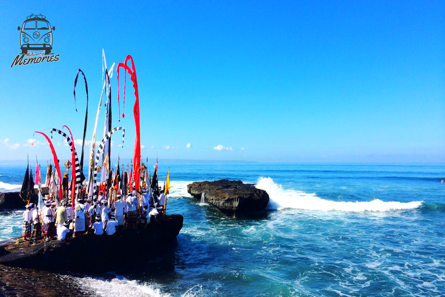 NYEPI - Indonesia 2017