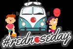 Minivan of Memorie's logo
