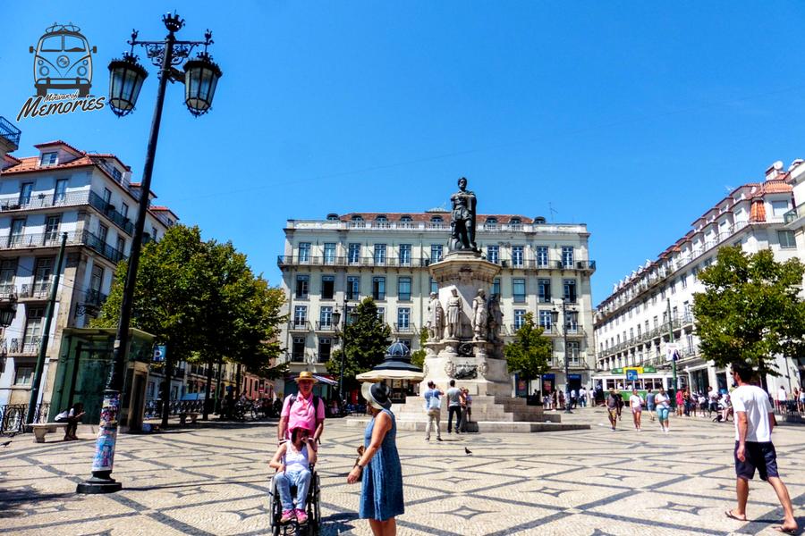 Digna, Lisbon 2017