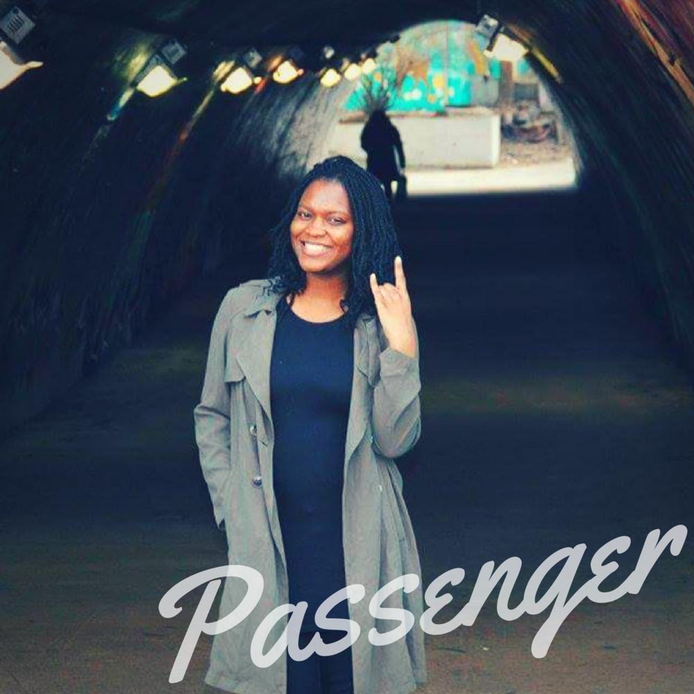Passenger Titi