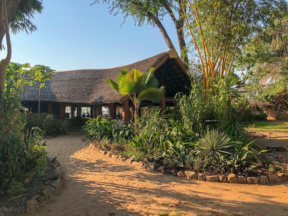 Chitimba_camp_lounge.jpg