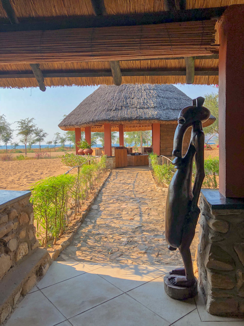 Chitimba_camp_view_lake_malawi.jpg