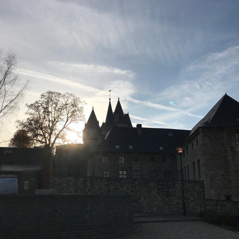 laboitedallumettes_durbuy_ville_travel_histoire_belgique-city.jpg