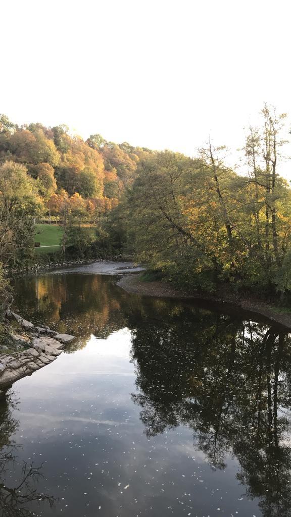 laboitedallumettes_durbuy_ville_travel_histoire_belgique-river-water.jpg