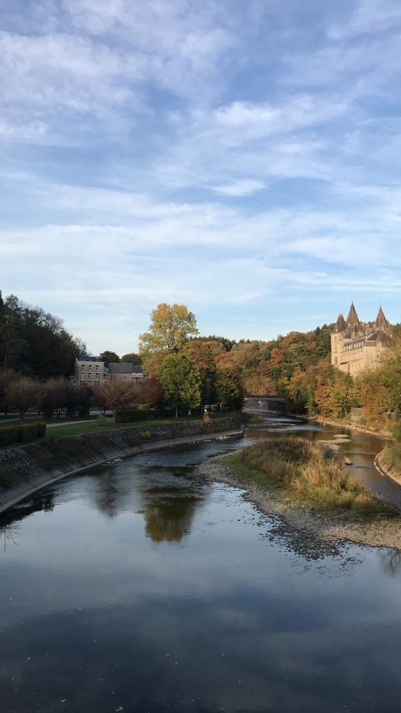 laboitedallumettes_durbuy_ville_travel_histoire_belgique-river.jpg