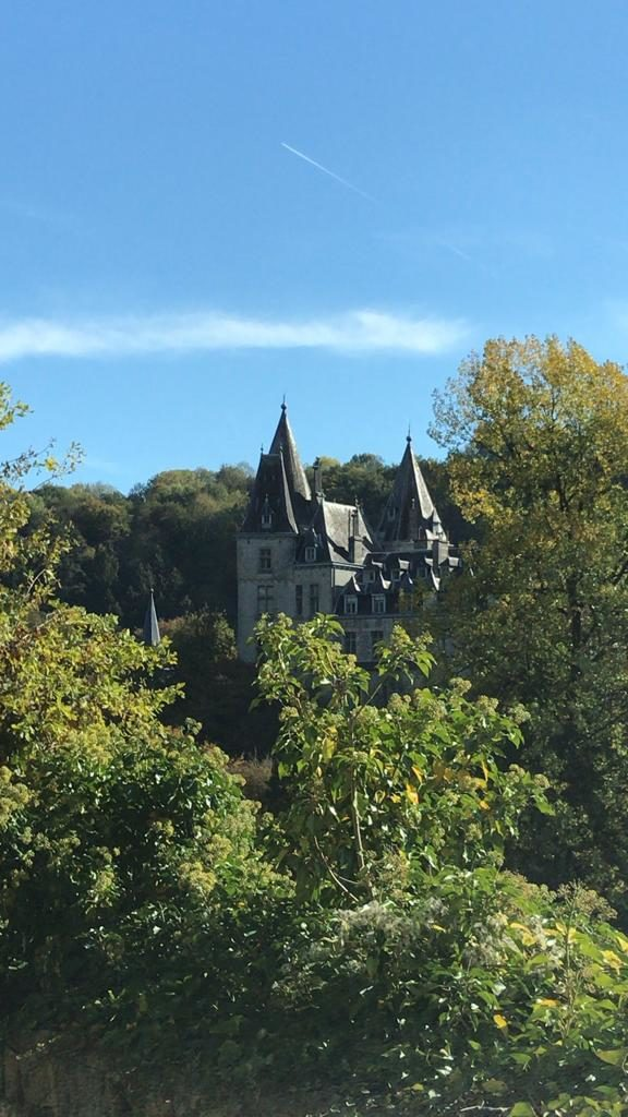 laboitedallumettes-durbuy-city-smallest-belgium-visit-trip-castle.jpg