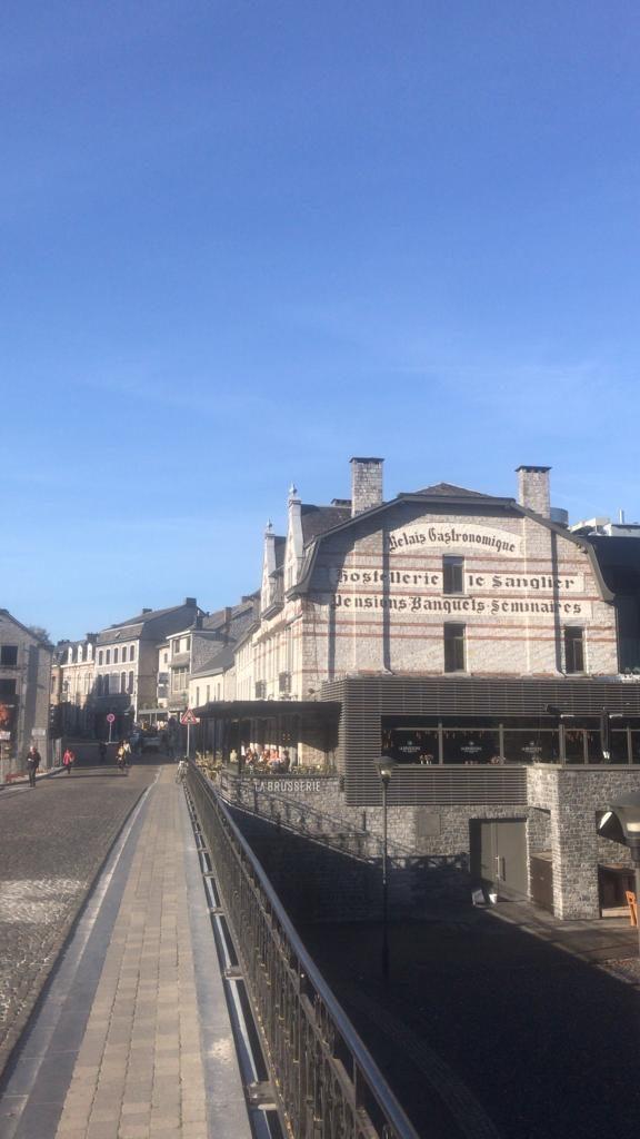 laboitedallumettes-durbuy-city-smallest-belgium-visit-trip-restaurant.jpg