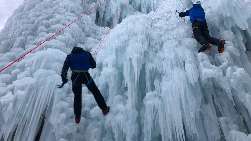 Ice-Climbing-Course-in-Mlacca-gorge-Triglav-National-Park.jpg