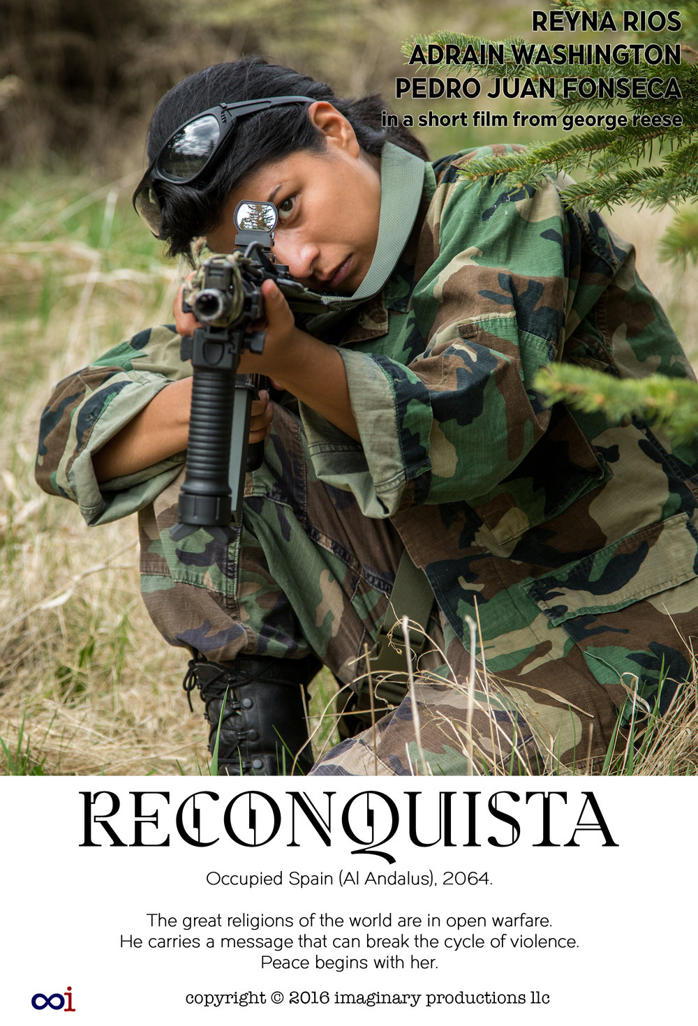 Reconquista One Sheet-2.jpg