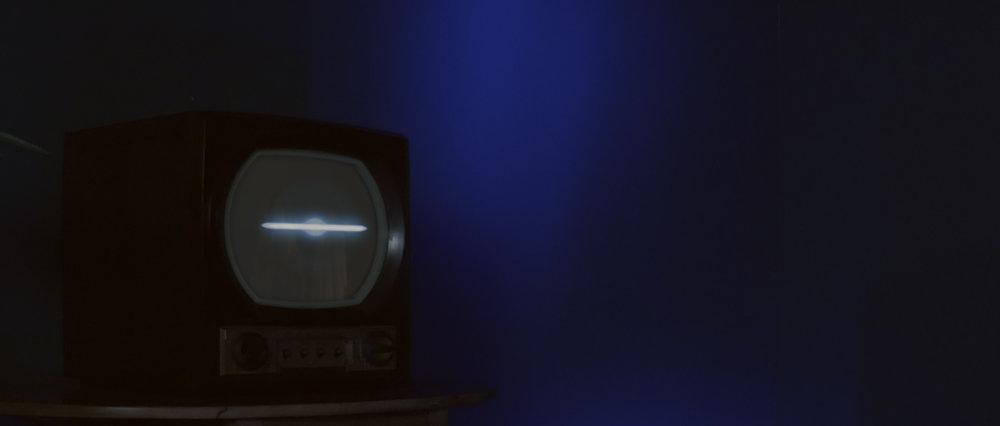 TV On.jpg