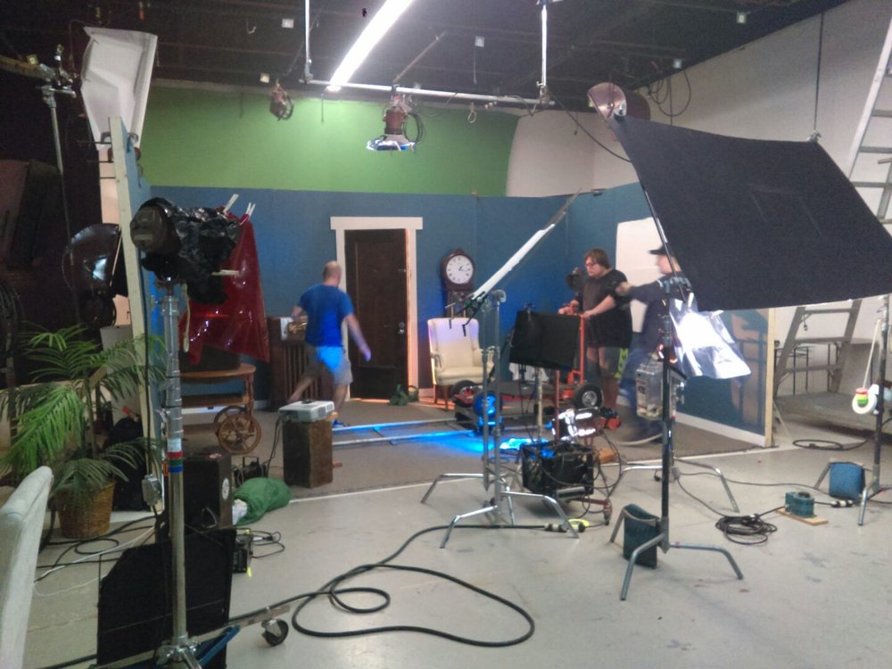 Wide Shot of Set.jpg