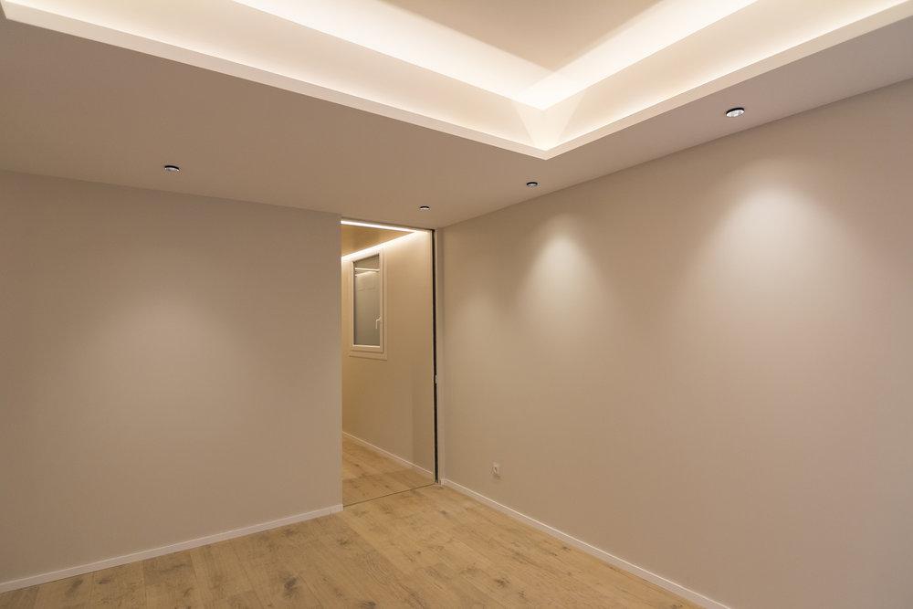 Apartamento Ercilla - MADG00017.jpg