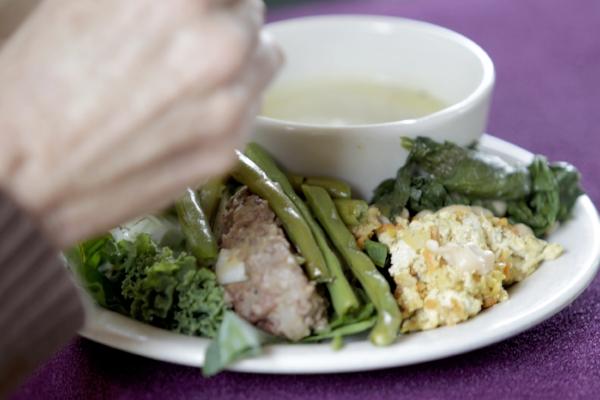 Amazing food 9.JPG