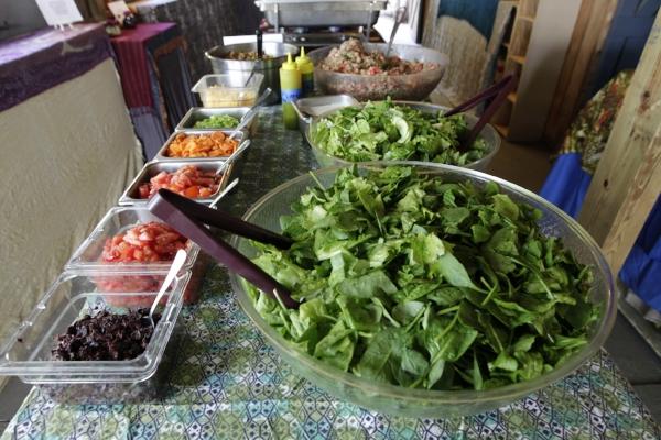 Amazing food 4.JPG