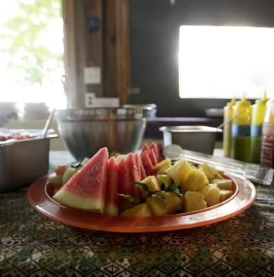 Amazing food 5.JPG