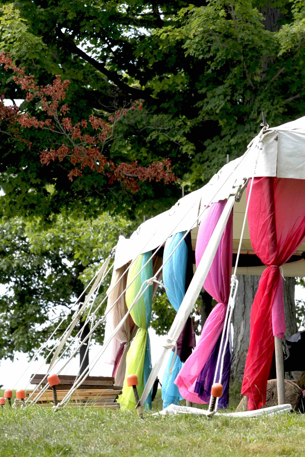 Revival Tent 1 copy.jpg