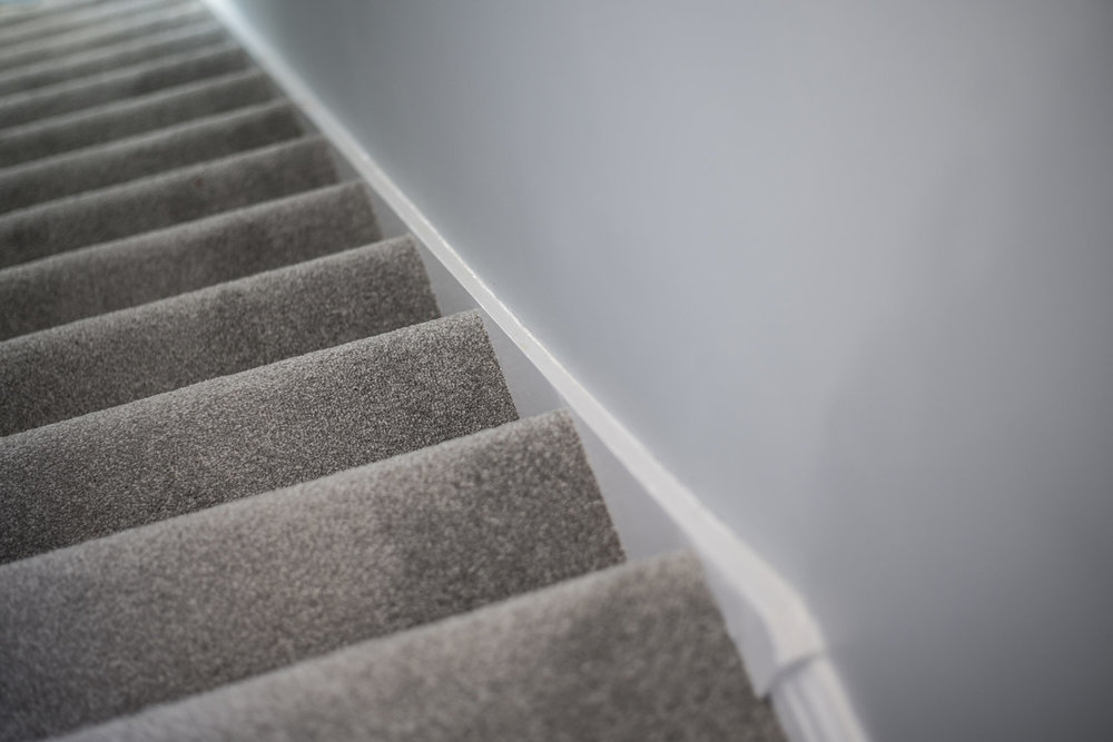Darren_stairs_3.jpg