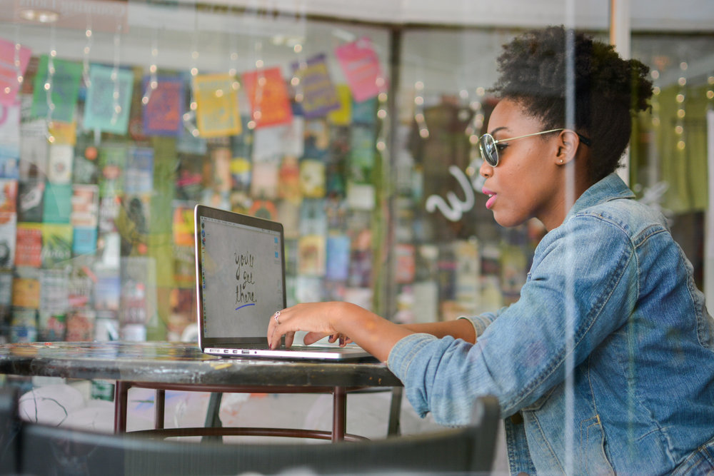 Janelle-Warby-Parker-AureliusCreates-62.jpg