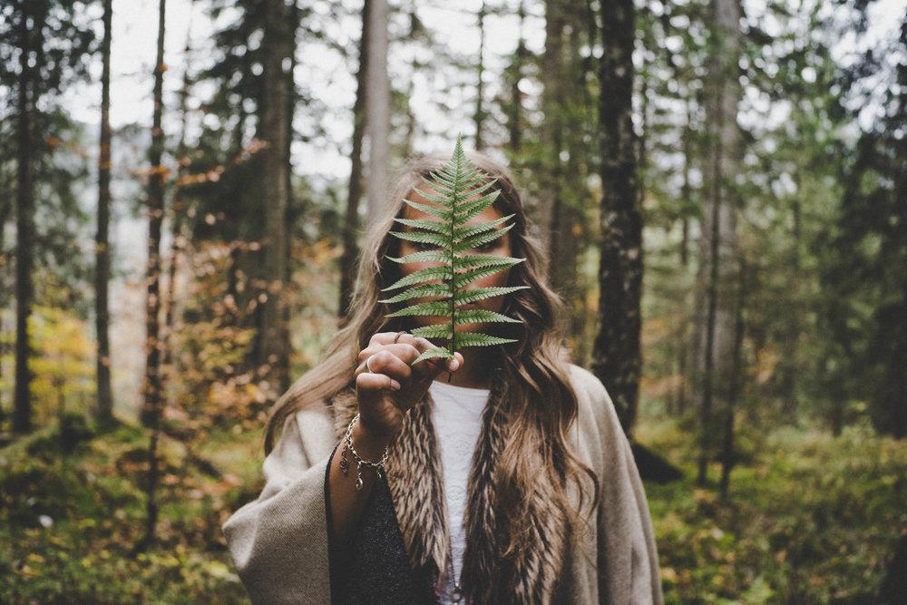 girl holding leaf copy.jpeg