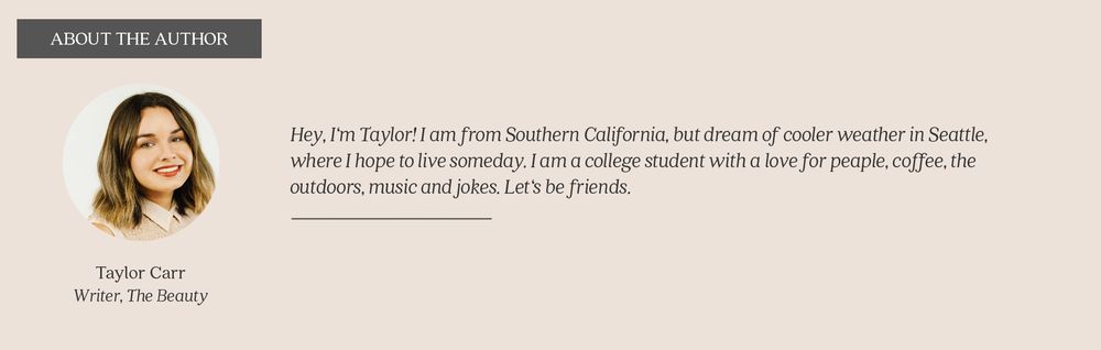 taylor carr article bio.png