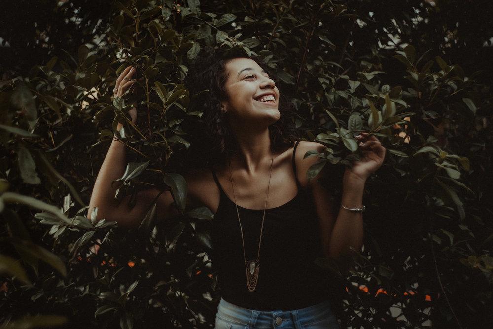 girl in plants copy.jpeg