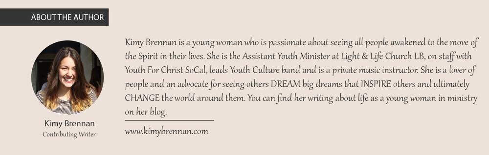 Kimy Brennan bio.png