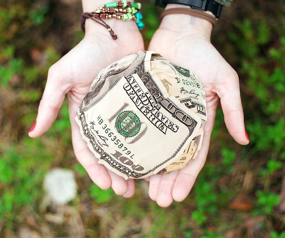 SJ generosity.jpg