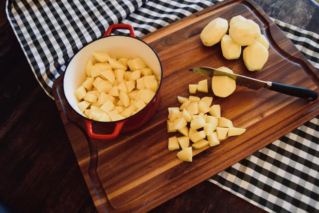TA potato 2.png