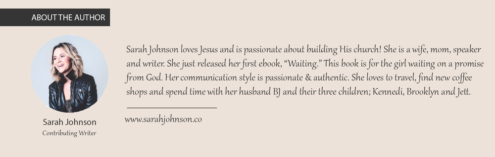 Sarah Johnson bio.png